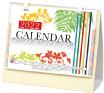 卓上カレンダー(小)